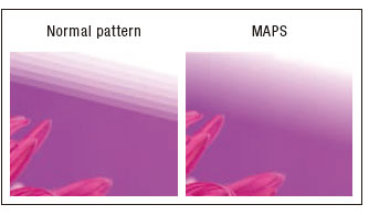 UJV500-160-maps.jpg