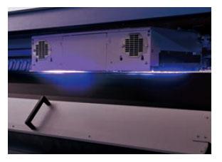LED-uv.jpg