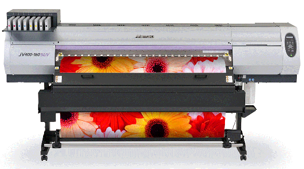 Mimaki-jv400suv-front_600.png