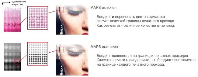mimaki_v150-130-160_maps3.jpg