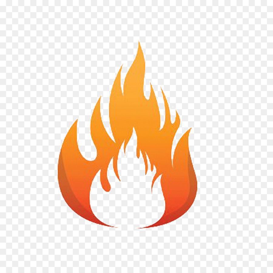 kisspng-flame-computer-icons-fire-clip-art-flame-agitation-5ae02f08d56a66.8565184415246415448742.jpg