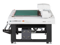 плоттер Mimaki CFL-605RT