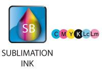 sb53_mimaki_ink.jpg